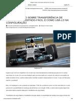 UMA DISCUSSÃO SOBRE TRANSFERÊNCIA DE PESO LATERAL ESTADO-FÁCIL E COMO USÁ-LO NA CONFIGURAÇAÕ.pdf