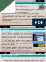 unit_6_-_introduction_to_volumetric_analysis_-_subjects_1_2.pdf