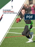 Adm Playbook Flip Charts Flag Strong Split i Formation Flag