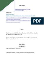 Direito+Processual+Civil+I 2