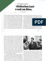 Entwenden, verführen.pdf