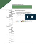 [14] presentation skills.docx