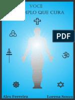 Você - O templo que cura.pdf