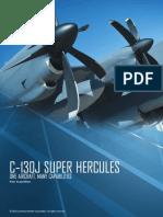 Brochure C 130
