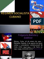 111262432-Diapositivas-Revolucion-Cubana.pptx