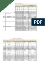 1201-BBY.pdf