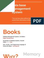 Data Base Management System.pptx