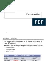 Normalization.pptx