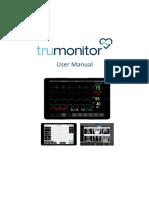 TruMonitorSoftwareUserMan.pdf
