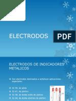 ELECTRODOS-1