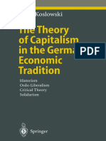 Theory of Capitalism in German Economic Tradition.pdf