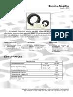 Datasheet Material 510 Rev00