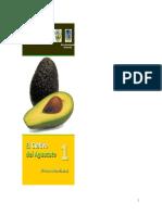 El cultivo Del Aguacate (SAG).pdf