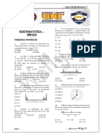 BALOTA N°10 ELECTROSTATICA REPASO.pdf