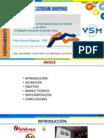 VSM - SLEYTER ASQ