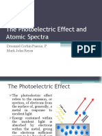 photoelectric....pptx