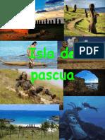 Isla de Pascua 3
