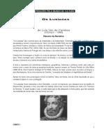 Resumo Os Luzíadas.doc