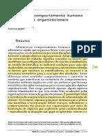 Administrar Comportamento Humano em Contextos Organizacionais (LIDO).pdf