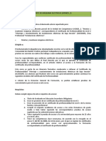 Ficha1 MontajMnto MaquinasElectricas MF0825 2