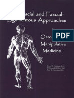 Harry_D._Friedman,_Wolfgang_G._Gilliar,_Jerel_H._Glassman_Myofascial_and_Fascial-Ligamentous_Approaches_in_Osteopathic_Manipulative_Medicine.pdf