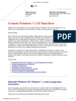 Criando Windows 7 e XP Dual Boot.pdf