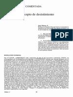 10749-Texto del artículo-42679-1-10-20141103.pdf