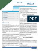 18-09-17.pdf
