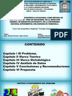 Presentación jenniffer.pdf