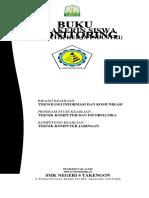 BUKU-MONITORING-PRAKERIN.docx