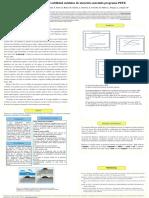 Poster pruebas de usabilidad 27 de agosto.pptx