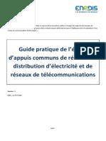 GuidePratiqueEtudeAppuisCommuns_V1