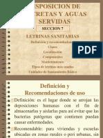 Sesión 7_Letrinas