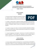 Regulamento PAD'S.pdf