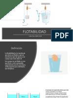 exposcion mecanica de fluidos