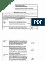Informe Definitivo de Auditoria Interna Al Proceso de Gestión Ambiental y Desarrollo Rural