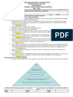 1 PARCIAL 1 QUIMESTRE   3 B.G.U. CUESTIONARIOS  RESUELTO 2019-2020 (1).docx