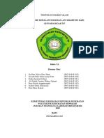 2A Mekanisme Antioksidan (AutoRecovered)