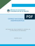 000000_Provincia de Misiones (Marzo 2018)