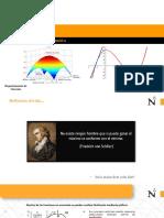 PPT 7. Graficas de Funciones Con Derivadas_2019 -1(1)
