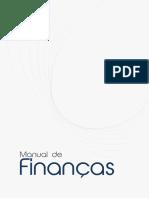 Manual de Financas 2019