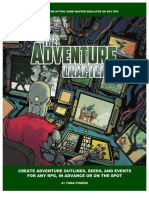 Kupdf.net Word Mill the Adventure Crafterpdf