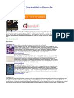 Retire Inspired PDF Free Download