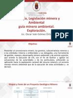 guia minera colombiana..pptx