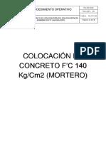 PO18-04 - Concreto