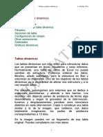 tablas dinamicas macros en excel.pdf