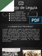 Diapositivas Exposicion.pptx