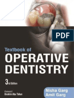 Textbook_of_OPERATIVE_DENTISTRY.pdf.pdf