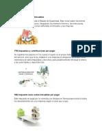 CUENTAS DE CONTABILIDAD III-1.docx