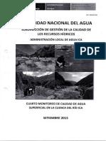 ANA0000977.pdf
